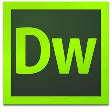Dreamweaver CC 2014.1